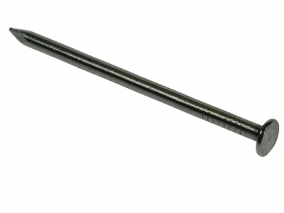 150 mm Round Wire Nails