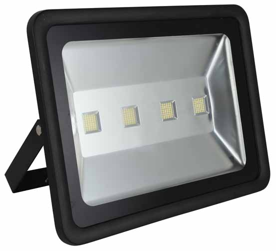 200W LED Floodlight Outdoor white GLOBAL KLF177 SMD