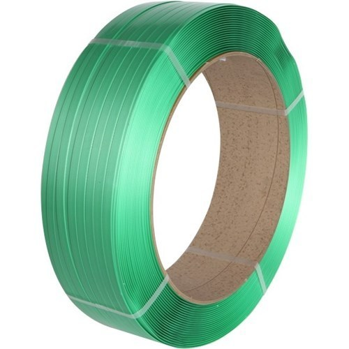16mm 0,7 Polyester Strapping Patti 1 Roll-1400meter PET16070