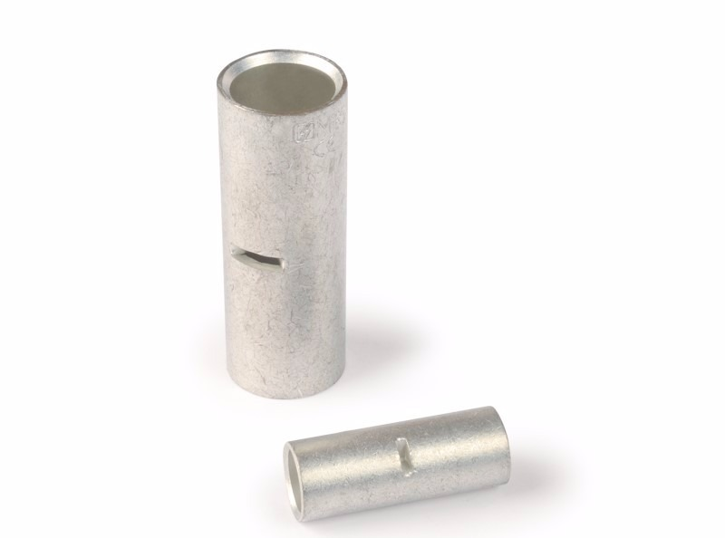 PIPE TYPE CABLE LUG 120MM COL-120 ZEETA.