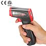 UT300C Infrared Thermometer Standard UNI-TREND
